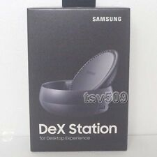 Genuine SAMSUNG Dex Station Desktop Charging Dock PC For Galaxy S8 plus