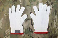 BLACKHAWK! BHI Hellstorm Tactical Assault Spectra Gloves Liners Size Medium