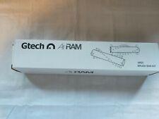 Gtech AirRam Brush Bar Kit AR02