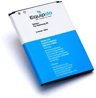 Akku für Samsung Galaxy S3 Neo i9300 i9301 i9305 EB-L1G6LLU Ersatzakku Equipdo