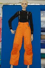 Jeantex vaduz t3000 Kiltec/snowbordhose transpirable talla 40/42 nuevo PVP € 126,90