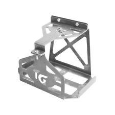 Trail-Gear 301347-Kit Tg Battery Box Kit Single DieHard