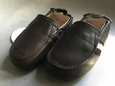 Tip Toey Joey Baby Shoes Size  EUR 19  EUR 20