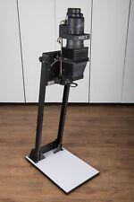 BESELER 23C II enlarger darkroom equipment 23 c II / 23cII