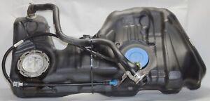 Serbatoio BMW 3ER F31 316d Diesel Carburante Con Pompe 7342629 Originale