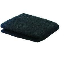 Cappa Universale Estrattore Carbonio Filtro carbone si adatta a tutte tagliata a misura