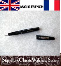 Adler Maeistersinger/Craftsman Ballpoint Pen