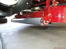 "Lawn Striper Roller Kit 04-08 Toro 400 Estate Z-Master 52"" 7-gauge Lawn Mower"