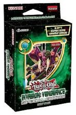 Yu-Gi-Oh! TCG: PRESALE Invasion - Vengeance special ediiton box Konami New
