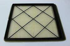 MAPCO 65112 Innenraumfilter Pollenfilter