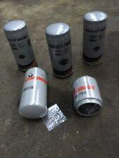 Renault T-Range Filter Kits (7485146800)