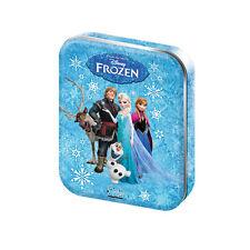 Frozen Jeu de cartes à collectionner boite avec Edition Limitée ~ PAR TOPPS