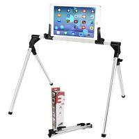 360º Rotating Flexible Desktop Stand Lazy Bed Tablet Holder Mount for iPad phone