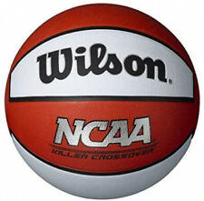 Killer Crossover Basketball Ideal for the recreational player Outdoor Use