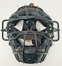 Vintage Adult Rawlings Baseball Catcher's Mask