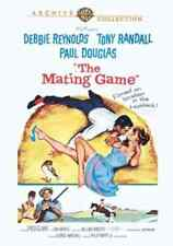 The Mating Game NEW DVD