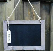 Wandtafel Küche in Deko-Schilder & -Tafeln günstig kaufen | eBay