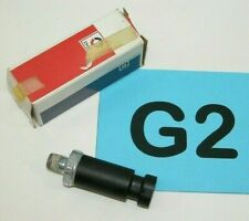 90-95 Corvette ZR1 93-94 Camaro Z28 Oil Pressure Sensor Switch NEW GM 10243574