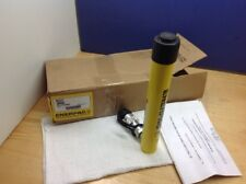 ENERPAC RC-57 NEW! Hydraulic Cylinder, 5 tons, 7in. Stroke USA Made!