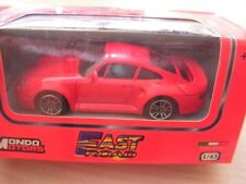 voiture  rouge    mondo motor fast  road      serie 21