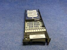 IBM 85Y6186 V7000 1TB 7.2K SAS 2.5'' Hard Disk Drive