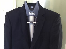 """Oxford """"The Auden"""" sports jacket - size 96R - luxury brand at an eBay price!"""