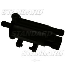 Vapor Canister Purge Solenoid Standard CP630