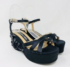 Marc Jacobs Donna Satin scarpe for  sale    for  7ace6e
