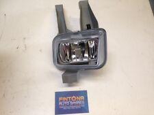 New Vauxhall Astra Mk3 95-98 LH Passanger Front Fog Light Lamp / 90512190