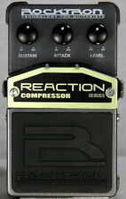 Rocktron Reaction Compressore Pedale