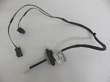 buy peugeot 307 wiring looms ebay rh ebay co uk peugeot 307 wiring diagram peugeot 307 airbag wiring diagram