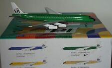 Aéronefs miniatures en édition limitée Mc Donnell Douglas