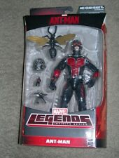 Marvel Legends INFINITE SERIES BAF Collection Ultron  ANT-MAN  NEW Unopened
