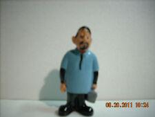 Toy Homies Series 2  Dr. Bomba Figure