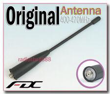 Feidaxin ORIGINAL ANT UHF400-470mhz for FD-268 UHF