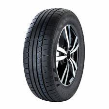 Gomme Auto Tomket 215//50 R17 95V SNOWROAD PRO 3 XL M+S pneumatici nuovi