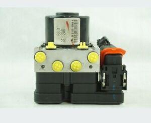 Pompa Centralina ABS SUZUKI SWIFT 62J1 BE 2 WD 06.2102-0564.4 06.2109-0812.3