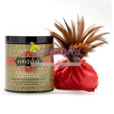 Honey Scent Body Powders