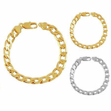Diamond Yellow Gold Filled 14k Rings for Men