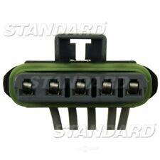 Headlight Connector-Instrument Panel Harness Connector Standard S-2018