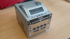 Console Nintendo Panasonic GAME CUBE Q import japon rare HS for parts