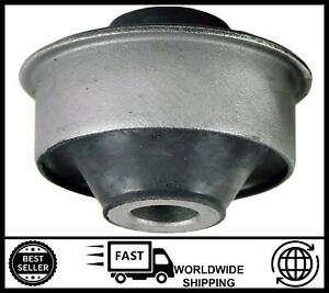 FOR Peugeot 3008,5008,307,308 CC/SW Front Lower Wishbone Bush