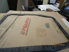 Automatic Transmission pan gasket 4wd 2wd aod ford