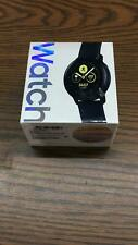 Samsung Galaxy Watch Active 2019 SM-R500 4GB Smartwatch