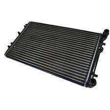 Kühler, Motorkühlung THERMOTEC D7S002TT