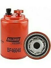 Filtre à Carburant Remplacement : Baldwin Bf46048 - Cummins 4992119 - Yale