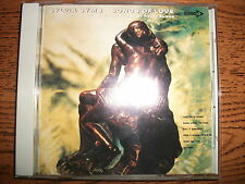 Sylvia Syms-Songs of Love-1993 RCA Victor-Japan+OBI