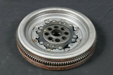 VW Golf 1K Passat 3C Audi A3 2.0TFSI 200PS Flywheel DSG Automatic