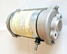 John Deere Tractor Starter MIU 13949 for Gator RSX850 RSX860 Lawn Tractor Part