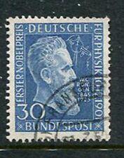 Germany Scott #686 Used